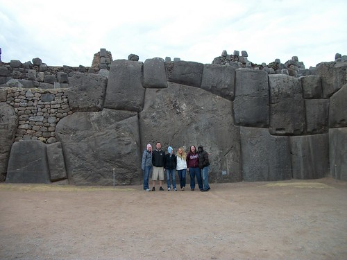 More Peru Pictures Cusco Spanishdict Answers