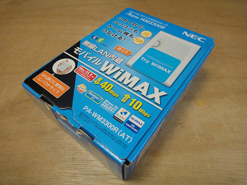 wimax1-12