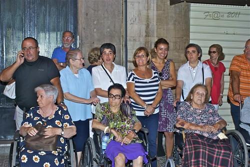 Centro Asistencial de Melilla