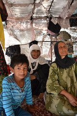 Nawabad 21-08-2100 007 (drs.sarajevo) Tags: afghanistan refugees idps returnees deportees heratcity ferqhaarea