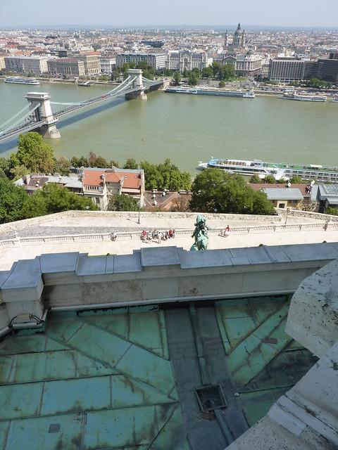 Budapest 08'11 (014)