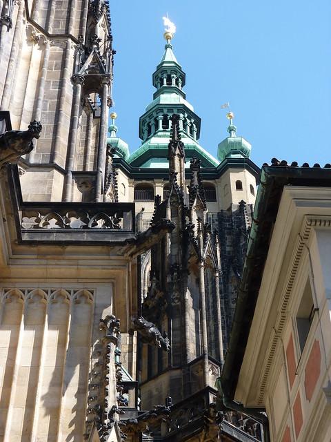Prague 08'11 (026)
