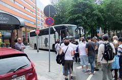 2011_06_260009 (Gwydion M. Williams) Tags: summer june germany deutschland hessen frankfurt frankfurtammain hesse