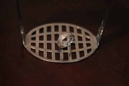 193/365 09/09/2011 Ring