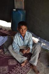 Nawabad 21-08-2100 075 (drs.sarajevo) Tags: afghanistan refugees idps deportees returness heratcity ferqhaarea
