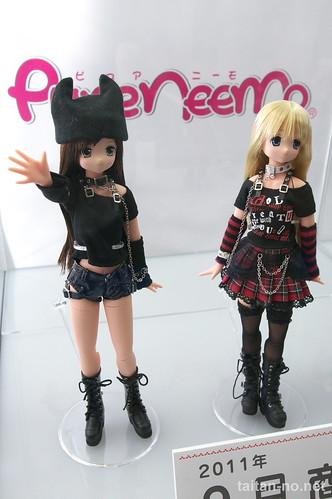 DollShow32-DSC_7140