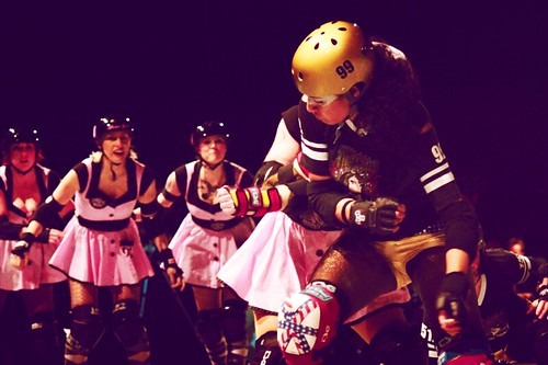 rollerderby8