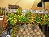 Mercado de chontaduro (ciatevents) Tags: cosecha chontaduro mercados platoneras