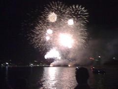 fireworks 2010 080 (Ashes58) Tags: fireworks sydney oprah 2010 fireworks2010