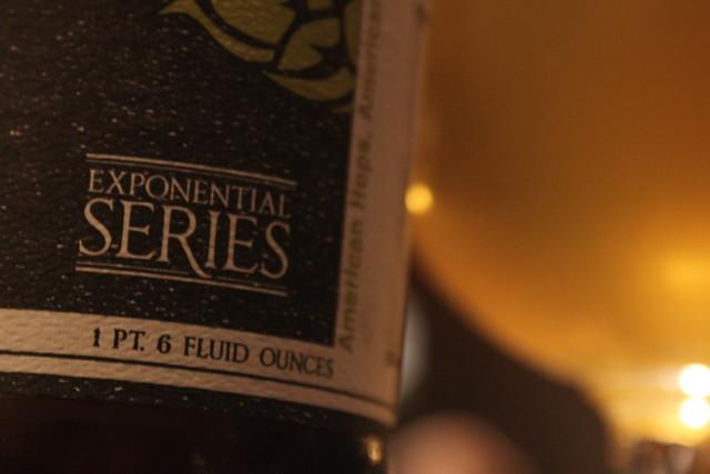 6148009218 b77f50ebd0 z Hop Syndrome   Epic Brewing