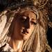 Solemne Triduo María Stma. de los Dolores Linares (12/09/2011)