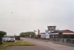 Airport Borkum Island (LozFliz) Tags: road street sea sky holiday tower weather waddenzee germany airplane island deutschland vakantie airport wings bath meer mud toren map euro offshore aircraft web air parking north internet bad noordzee zee insel helicopter mineral gps delfzijl flughafen lucht flugzeug ems nordsee runway ferien luft flugplatz pilot wetter kaart duitsland airfield weg meteo gebouw eiland straat vliegtuig weer waypoint borkum vliegveld emden wattenmeer kur luchthaven eems bmk strase friesische