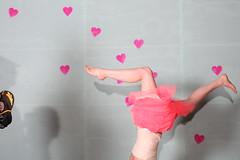 IMG_9430 (happy yaiza) Tags: family friends party love hearts photobooth amor happiness jordan felicidad yaiza photocall corazones lovefest loveday loveparty yaizajordan