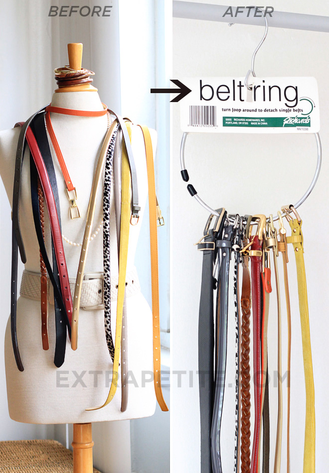 beltring