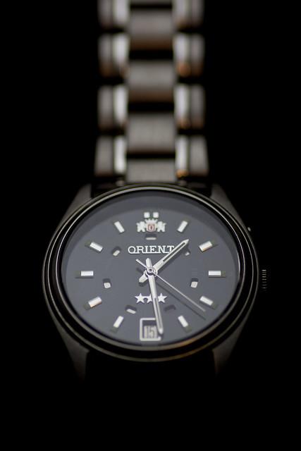 orient automaticwatch tokina100mmf28atxprod yn560 canont3i orientemperor thetokina100mmf28atxm100afprodmacrogroupicontokina100mmf28atxm100afprodmacro