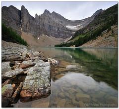 Lake Agnes (Panorama Paul) Tags: canada alberta teahouse lakeagnes banffnationalpark nohdr sigmalenses nikfilters vertorama nikond300 wwwpaulbruinscoza paulbruinsphotography