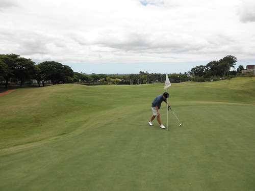 WAIKELE COUNTRY CLUB 215
