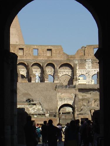 Rome_DSC03220