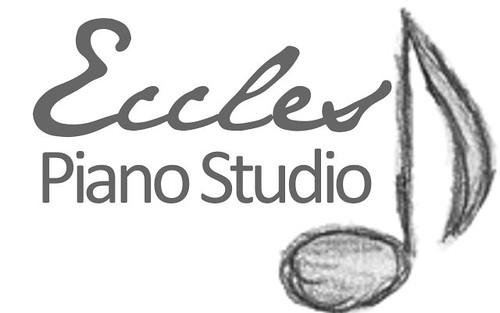 EcclesPianoStudio_FB