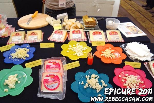 Epicure 2011-29