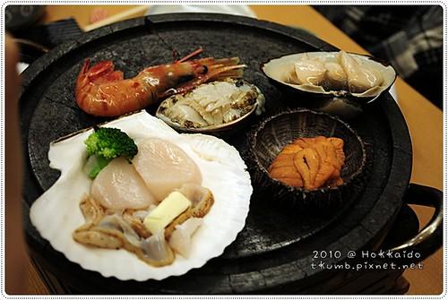 函館晚餐 (4).JPG