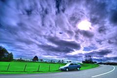 cloud and sky (Dugong 78) Tags: sky cloud france lens filter hd polarizer tamron circular hoya cokin p121f 1024mm nikond3100 carrefourmazy