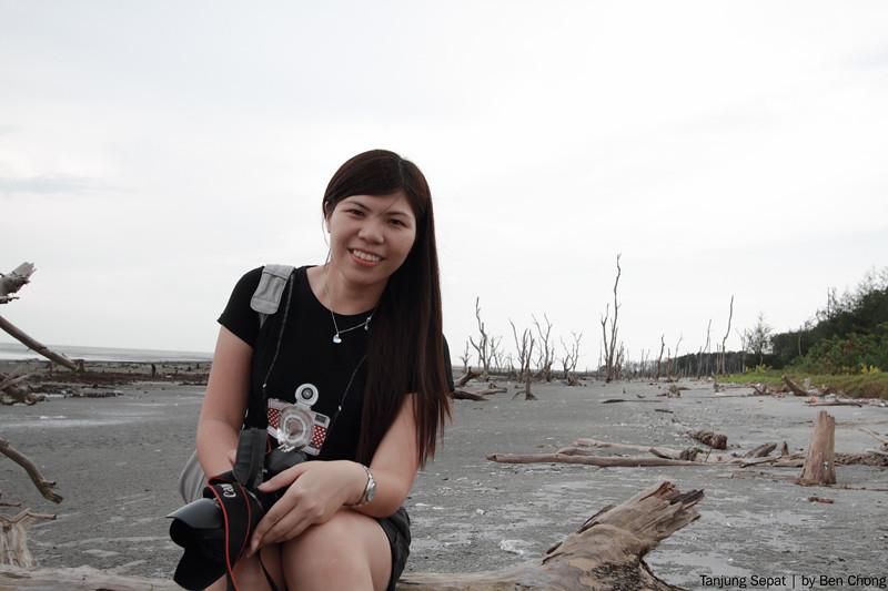 Tanjung Sepat