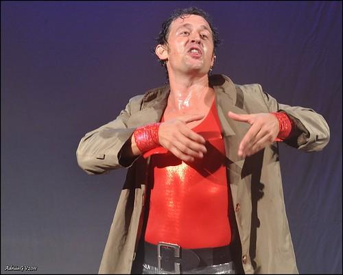 Cascai teatre (6)  by ADRIANGV2009