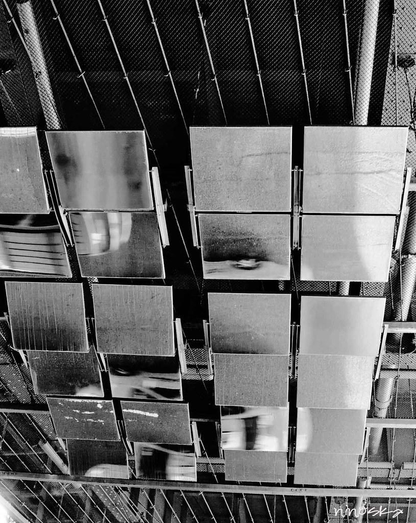espejos-NYBW