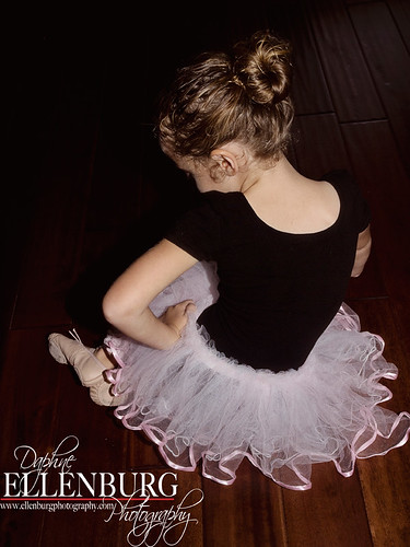 fb 11-09-18 Madison Ballerina-20CC