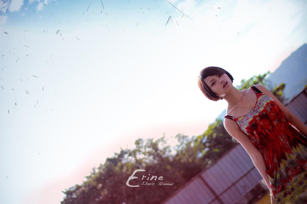 Erine-35