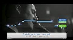 TheScript_BreakEven