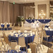 Crosswinds Wedding Reception 1 Room C