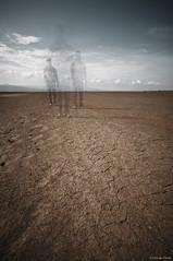 To Hell & Back (Santiago Almada) Tags: mexico nikon desert jalisco sayula d90 tohellback lagunadesayula santiagoalmada iwouldlovetotravelallaroundtheworld