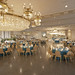 Westminster - Wedding Reception Grand Ballroom B