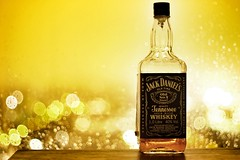Jack Daniel's (Manoel Cardoso Photography) Tags: rock jack bokeh daniels whisky 100commentgroup dblringexcellence