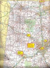 ala 1 001 (schissler2011) Tags: road trip maps ala1