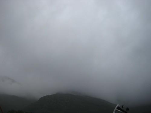 Glencoe cloud=rain