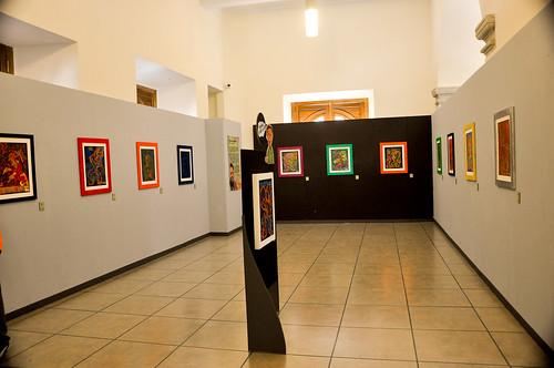 Museo del Palacio (01)