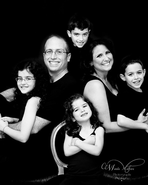 PhSho FamilyT version 2-031(&55) 8x10-2 wm