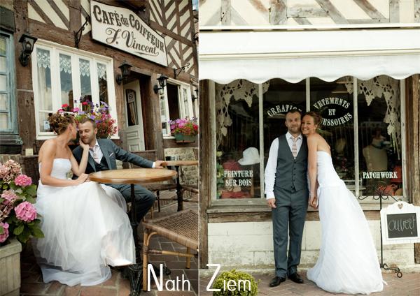 mariage_photos_couple_beuvron_en_auge04