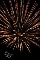 Burst (Kidzmom2009) Tags: beautiful fireworks celebration independenceday fireworkdisplay kidzmom2009 gettyimageswants kfsphotography