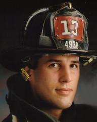 Hetzel_Thomas_J (Official New York City Fire Department (FDNY)) Tags: memorial chief worldtradecenter captain sept11 september11 firefighter paramedic fdny emt nyfd 343 lieutenant
