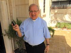 "Erzbischof Dr. Louis Sako in Kirkuk • <a style=""font-size:0.8em;"" href=""http://www.flickr.com/photos/65713616@N03/6034579045/"" target=""_blank"">View on Flickr</a>"