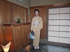 Hassaku 2011  #51/51 (arumukos) Tags: kyoto maiko geiko kimono gion teahouse yakata maikosan ochaya okiya hanamachi hassaku gionkobu geikosan kagai ozashiki gionkoubu ochayagame ozashikiasobi mamechousan august1st2011 omedetousandosu