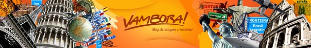 Vambora