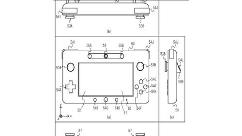 Wii_U_Patent