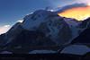 Broad Peak 8051m (Mountain Photographer) Tags: pakistan mountain mountains altitude peak glacier concordia karakoram peaks himalaya skardu 8000m himalays muztagh 7000m godwinaustinglacier highaltitudes k2basecamp baltorotrek alttitude northranarea rizwansaddique broadpeak8051m gettyimagespakistanq2 highalttitude