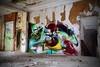 NEW VIDEO HD/ PAUM and BIMS 2011 (GhettoFarceur) Tags: france graffiti fan child films super tags exhibition spray crew memory gforce ghetto romi gf paume futur canigou paum neist pmb sar1 fpc lcf sarin rems bims farceur kloz superpaum graffuturism debza memoryfilmsfrance paumsarin