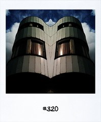 "#Dailypolaroid of 12-8-11 #320 #fb • <a style=""font-size:0.8em;"" href=""http://www.flickr.com/photos/47939785@N05/6041340462/"" target=""_blank"">View on Flickr</a>"